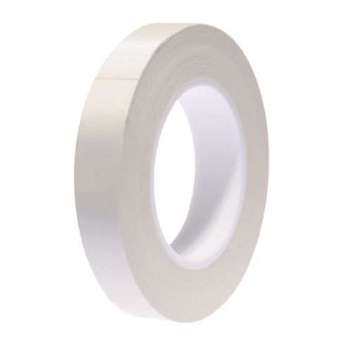75TS Glass Cloth Tape